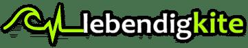 lebendigkite.ch Logo