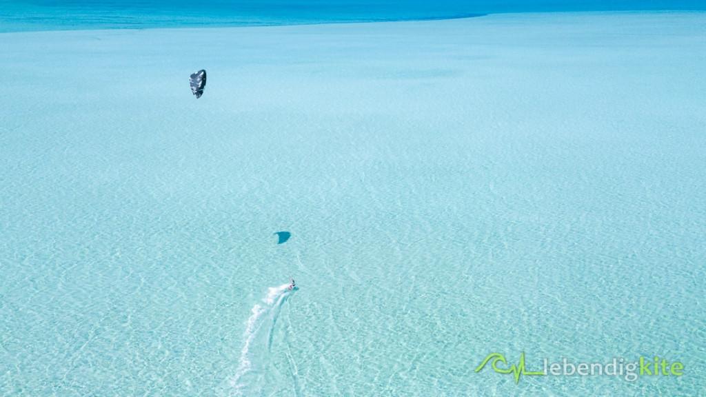 Kiteurlaub Australien